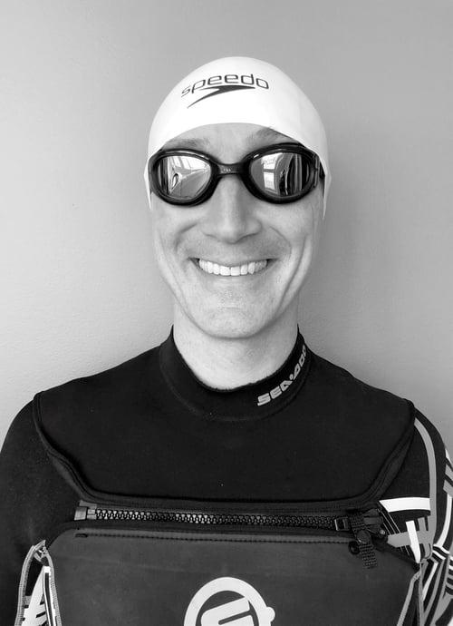Chris Heim | AbeTech Headshot