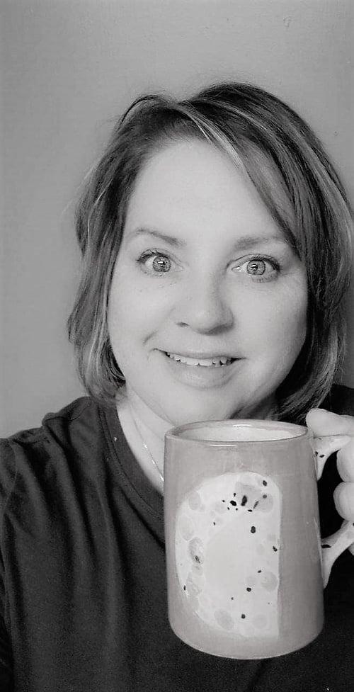 Debbie Bicker   AbeTech Headshot