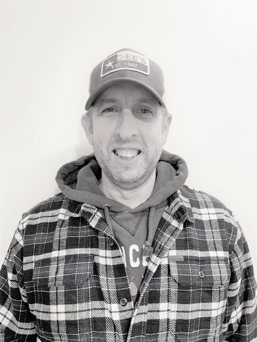 Rick Segal | AbeTech Headshot