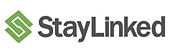 stay linked logo