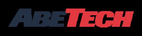 AbeTech_new@2x