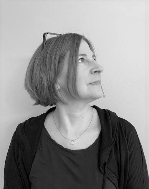 Ann Novotny | AbeTech