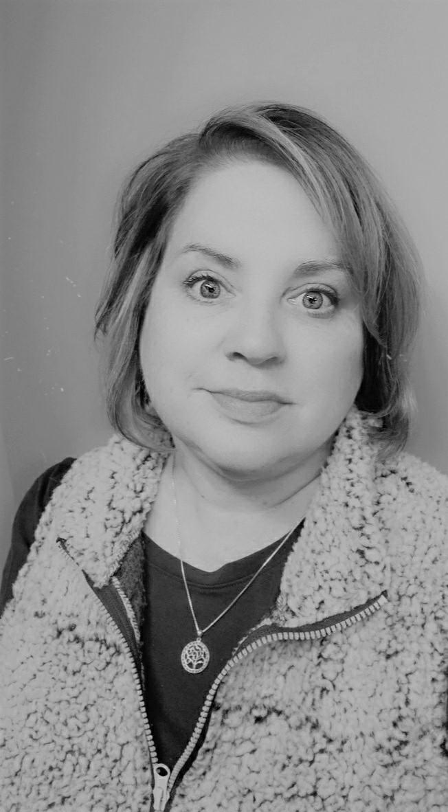 Debbie Bicker | AbeTech Headshot