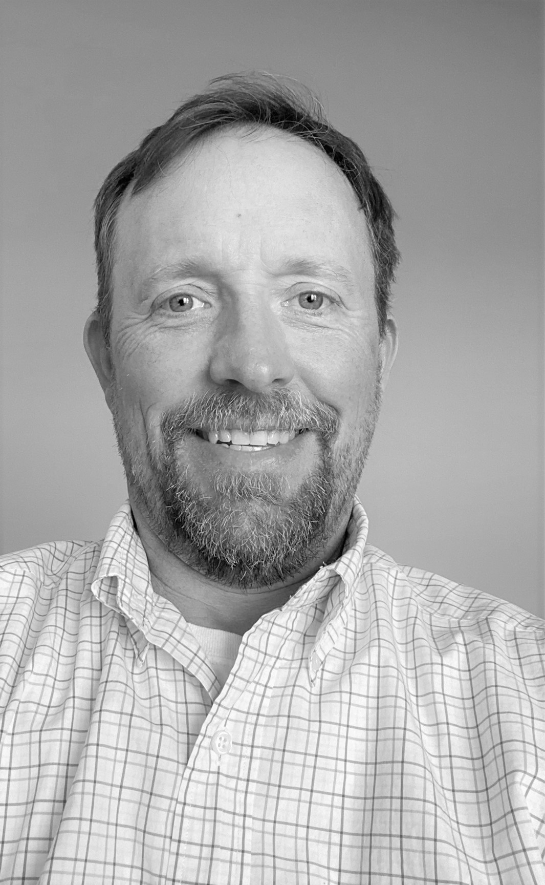 Eric Soderholm | AbeTech Headshot