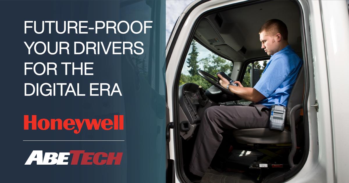 https://f.hubspotusercontent30.net/hubfs/6598580/Honeywell-Connected-Drivers.png