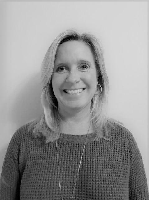 Jackie Carlson | AbeTech Headshot
