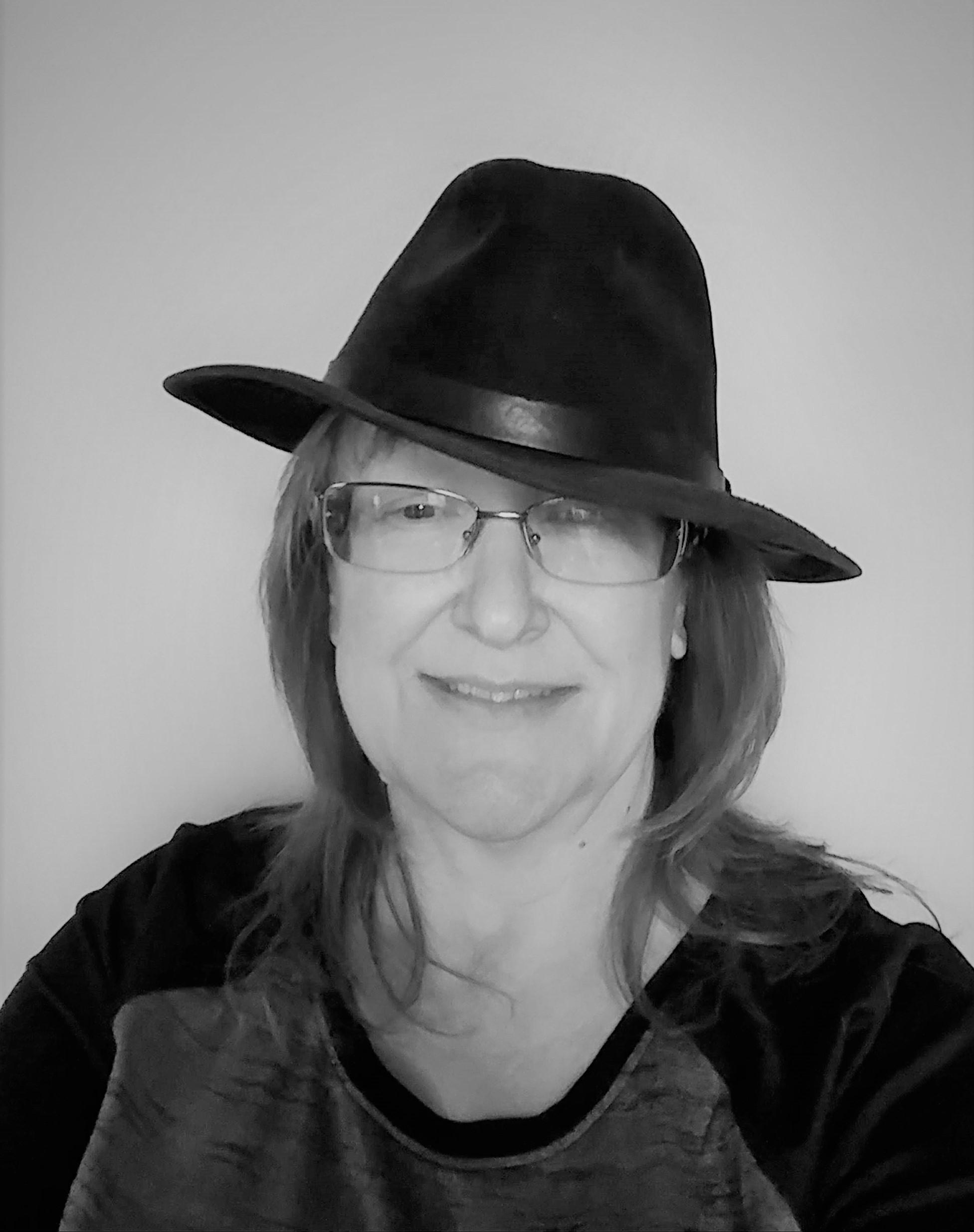 Jeanne Wilson   AbeTech
