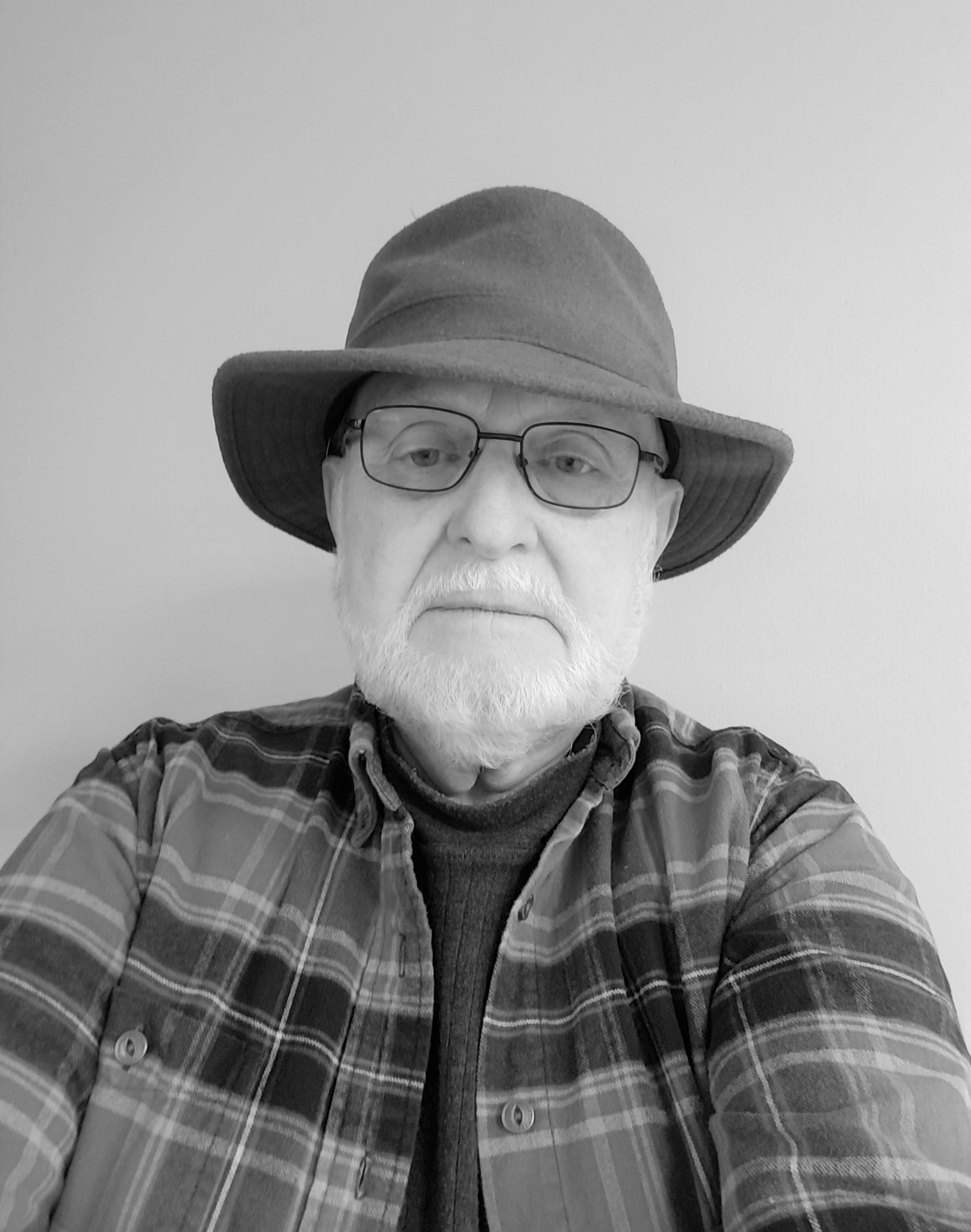 Jerry Gribler | AbeTech