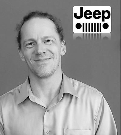 John Hermann | AbeTech