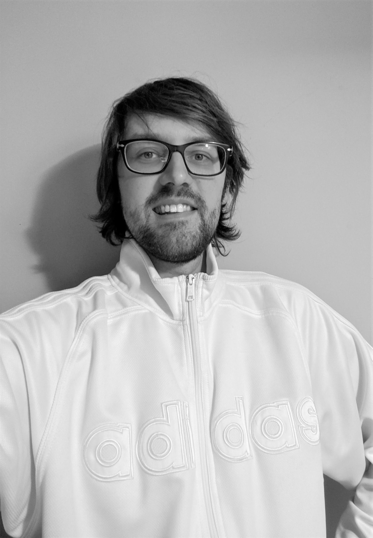 Jonathan Reid | AbeTech Headshot