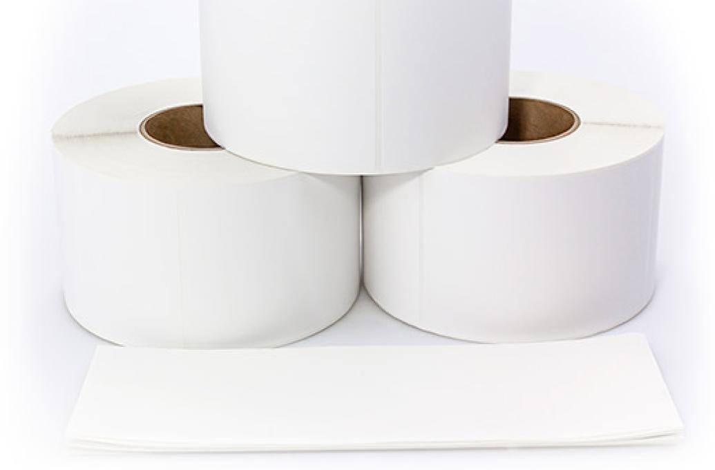 Labels-Paper