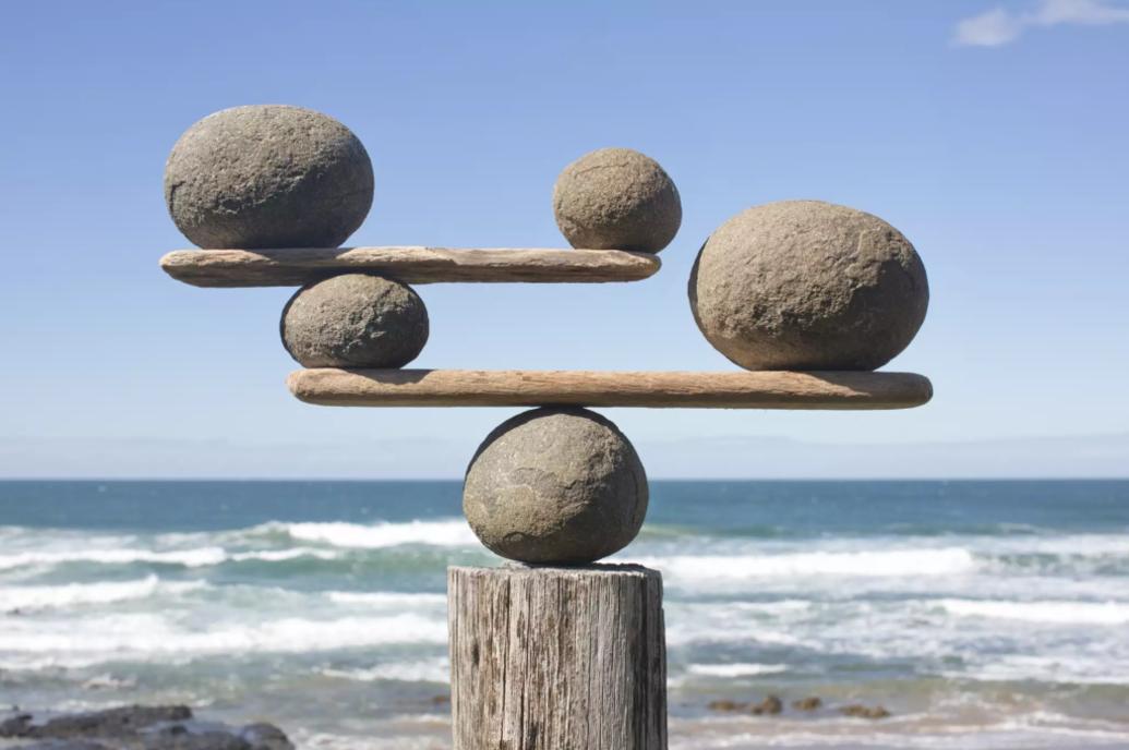 Leadership_Balance
