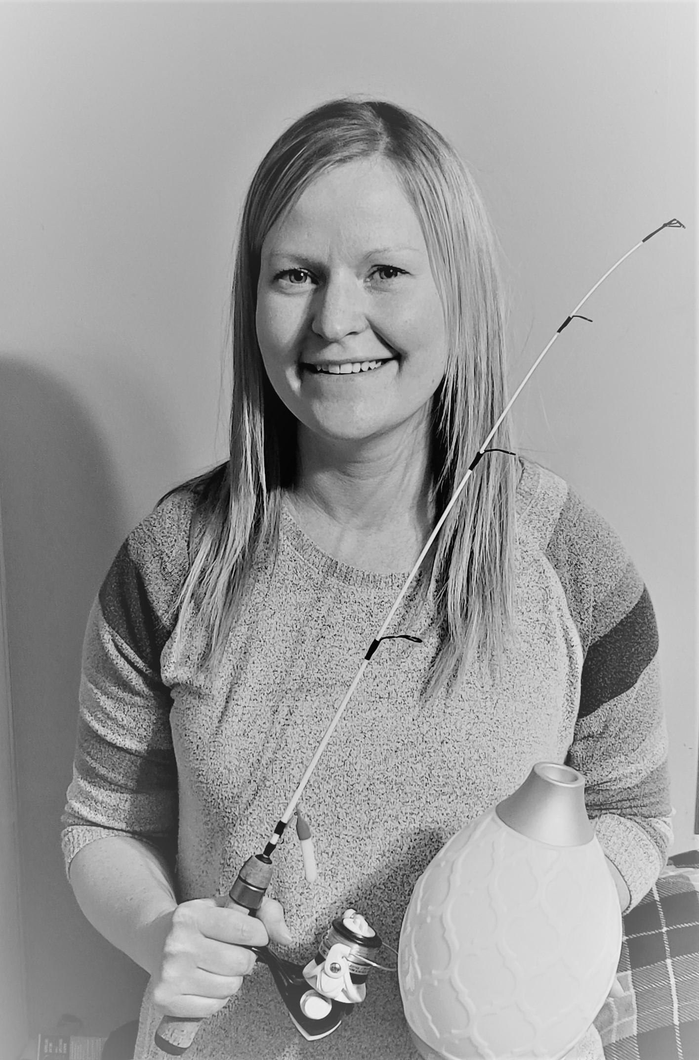 Lyndsey Harnden | AbeTech