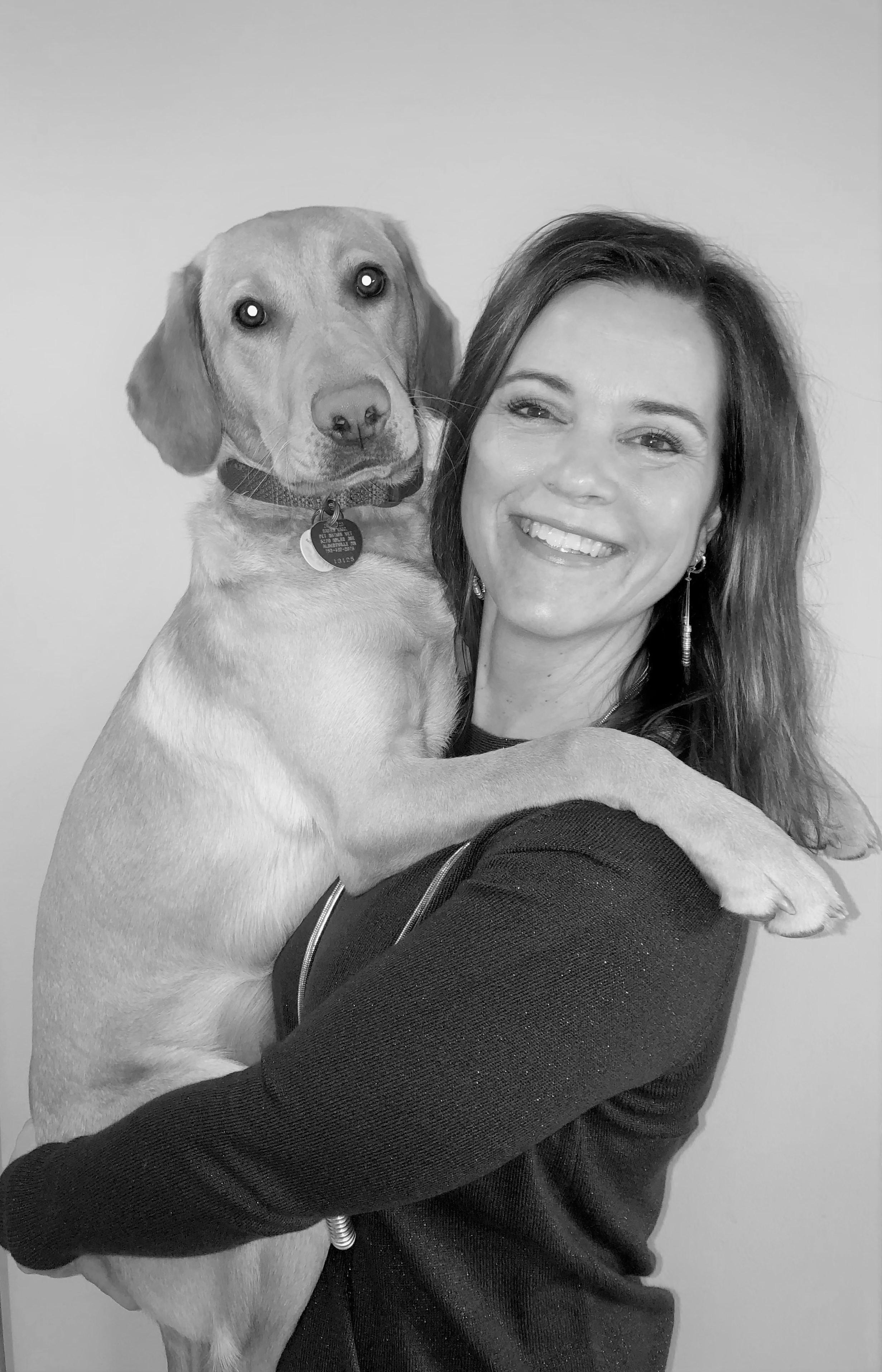 Lisa Delgado | AbeTech