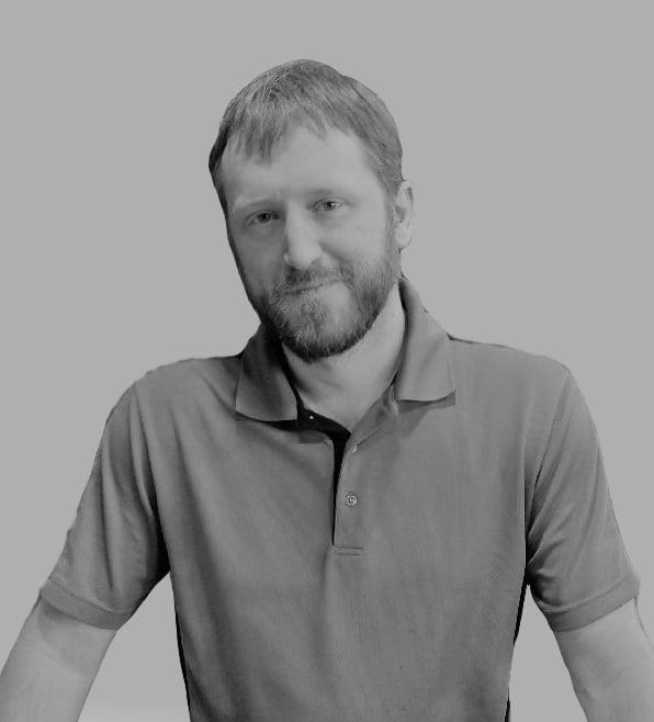 Matt Ladwig | AbeTech