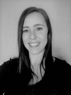 Nikki Hedtke | AbeTech Headshot