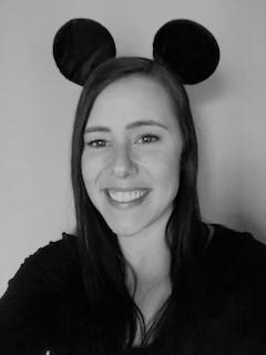 Nikki Hedtke | AbeTech