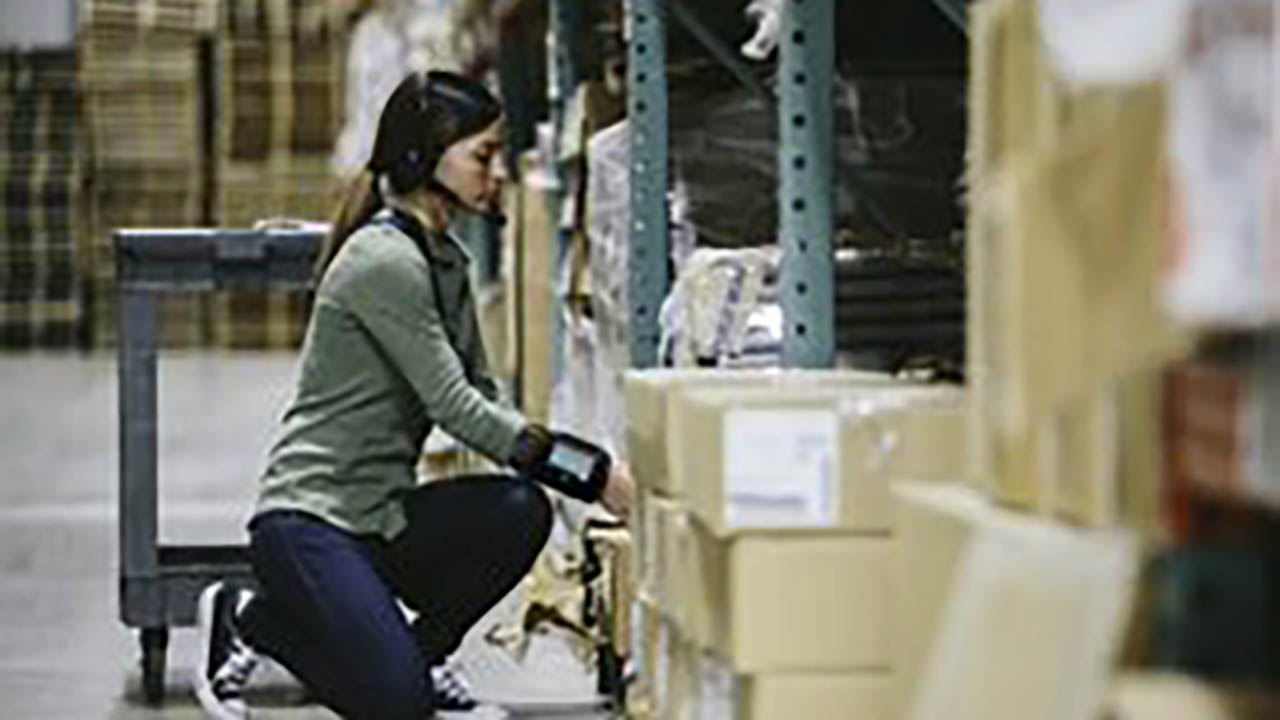 Optimize Your Supply Chain With A Digital Transformation