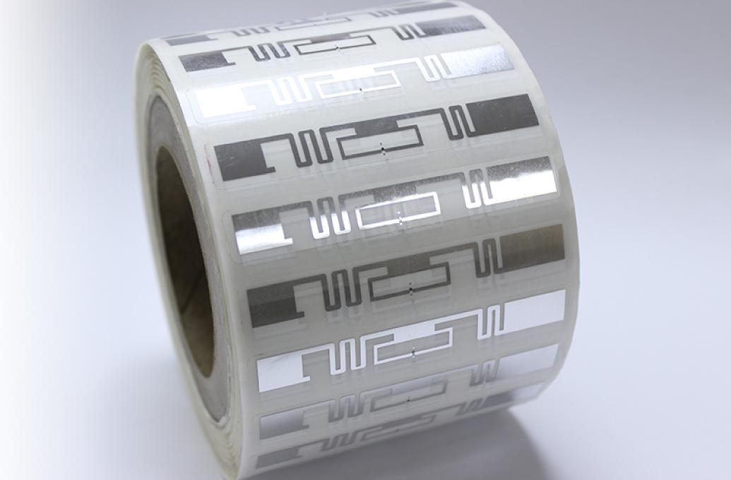 RFID-Tags-UHF-UH-RFID-Tags