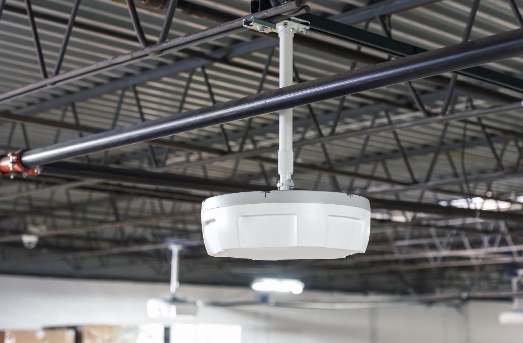 RTLS-RFID-Sensors-Gateways-Antennas