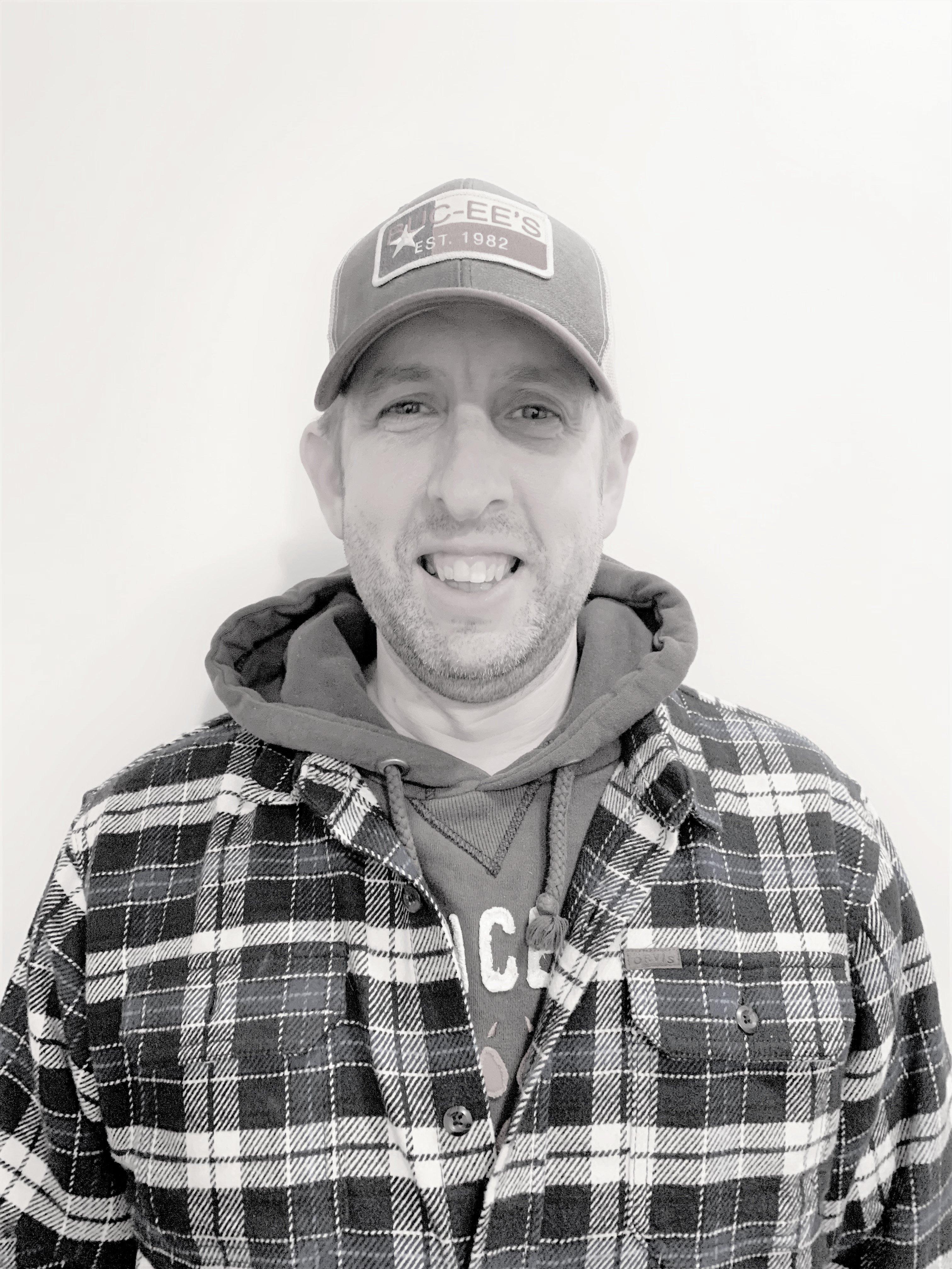 Rick Segal | AbeTech