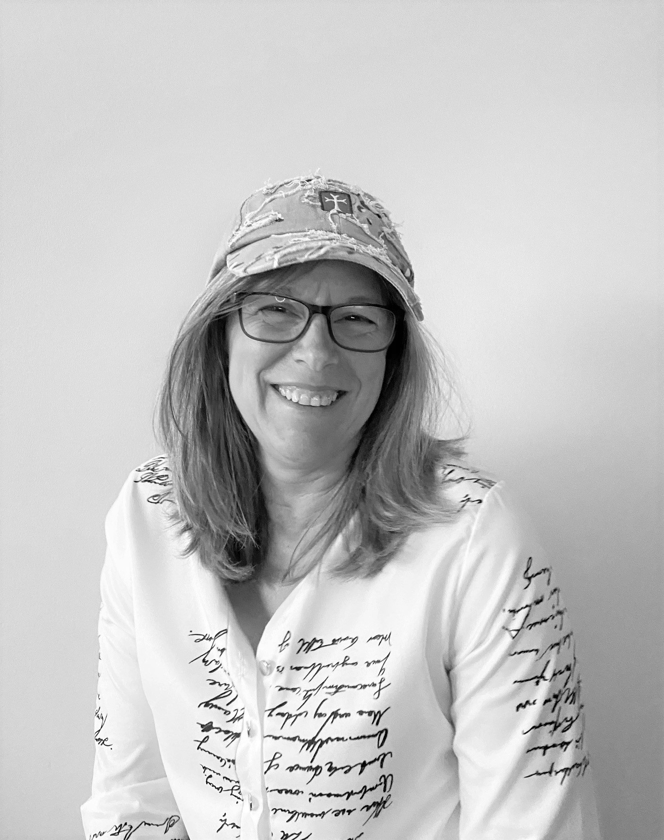 Sue Clemons | AbeTech