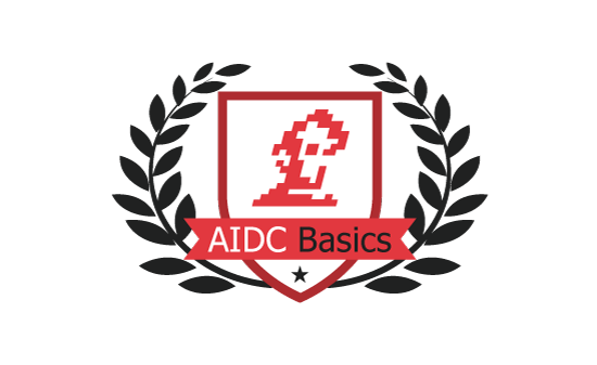 AIDC Basics: Differences Between 1D (Linear) and 2D Bar Codes