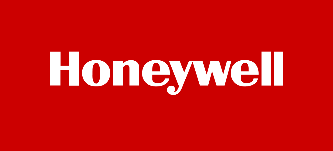 Honeywell and AbeTech: Working on Your Behalf