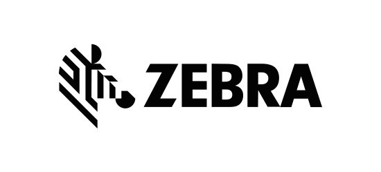 Zebra and AbeTech: The Key to Your Competitive Advantage