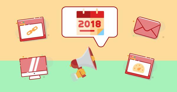 AbeTech's Top Blog Posts of 2018